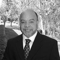Allen Gambrell, Senior Transaction Manager - Citivest Commercial