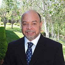 Allen Gambrell, Senior Transaction Officer - Citivest Commercial