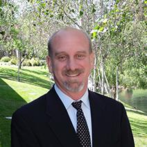 Jeffrey H Hopkins - citivestcommercial.com