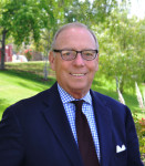 Larry Weese, President, Citivest Commercial Investments