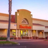 Temecula Town Center - Citivest Commercial retail project