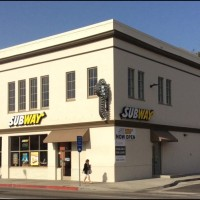 retail property: 700 N Main, Santa Ana, CA | citivestcommercial.com