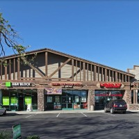 Retail Project: East County Square, El Cajon, CA | citivestcommercial.com