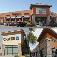 Retail Project: Eastlake Terraces, Chula Vista, CA | citivestcommercial.com