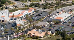 Retail Project: Pacific Coast Plaza, Oceanside, CA | citivestcommercial.com