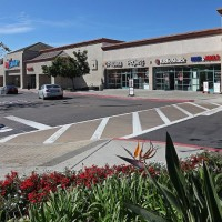 Retail Project: Stonecrest Plaza, San Diego, CA - citivestcommercial.com