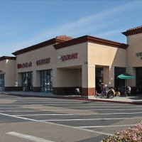 Retail Project: Town Center North, Oceanside, CA - citivestcommercial.com