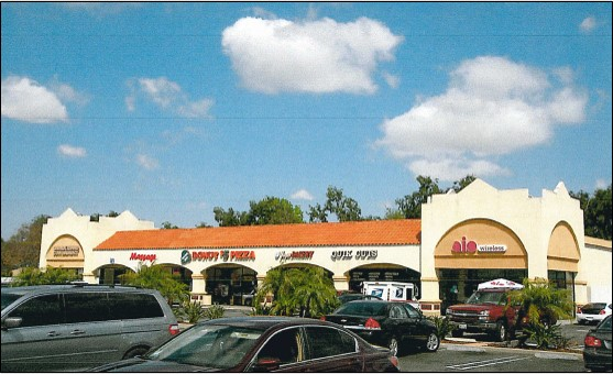 Retail Project: Norwalk Square, Norwalk, CA | citivestcommercial.com