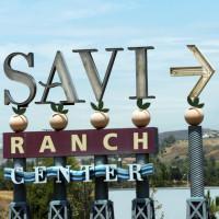 Savi Ranch Business Park - Citivest Commercial land project