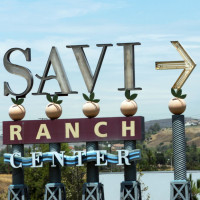 Savi Ranch Business Park - Citivest Commercial land project