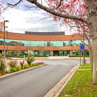 Derian Avenue, Irvine office project Citivest Commercial