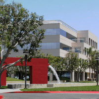 Irvine Plaza office project - Citivest Commercial