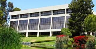 4140 Von Karman Avenue - Citivest Commercial office project