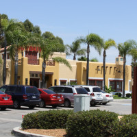 Savi Ranch Marketplace - Citivest Commercial retail project
