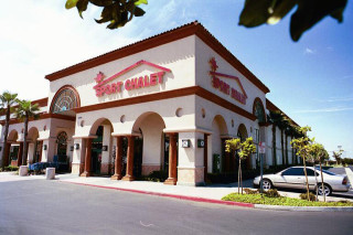 Foothill Marketplace retail project Citivest Commercial