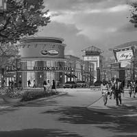 Novi Town Center - Citivest Commercial retail project