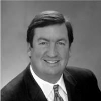 Dwight Belden, Chief Operating Officer