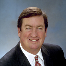Dwight Belden, Chief Operating Officer   Citivest Commercial Investments