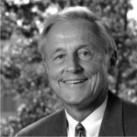 Ralph Deppisch, Vice President