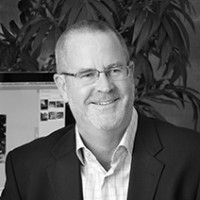 J. Donald Henry, Senior Project Manager